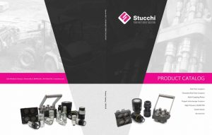 thumbnail of Stucchi_2018Catalog_Reduced